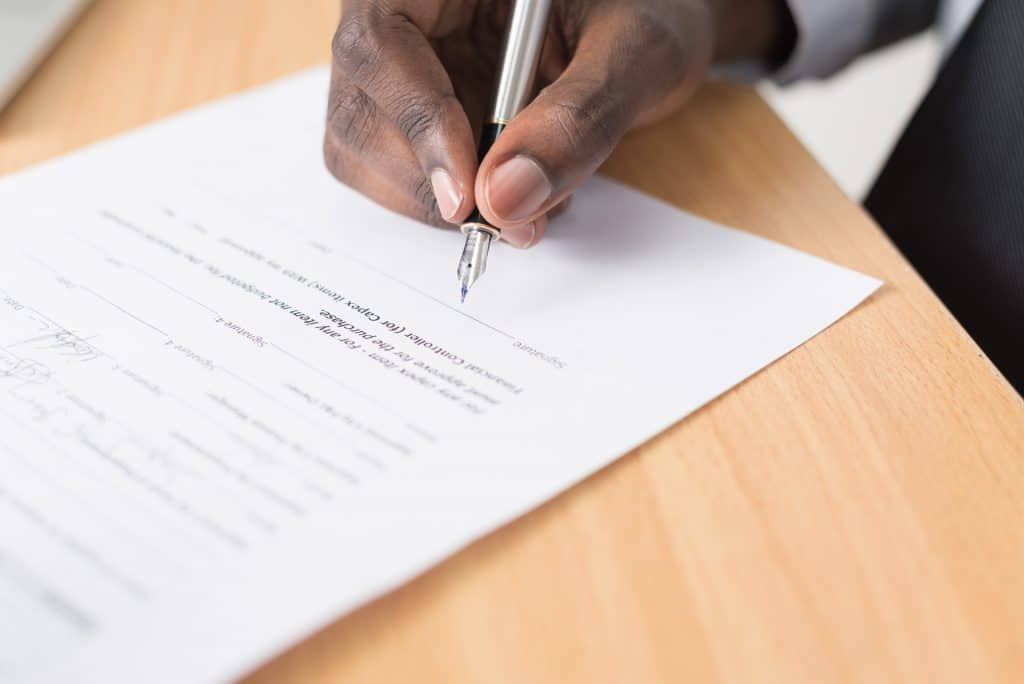 personal statement writer service